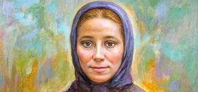 María Gay Tibau, Fundadora del Instituto de Religiosas de San José de Gerona