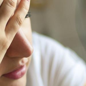 Consejos para cuidadores no profesionales. Gestionar los sentimientos negativos