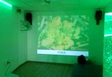 Nueva sala multisensorial en la Residencia San José de Burjassot, Valencia